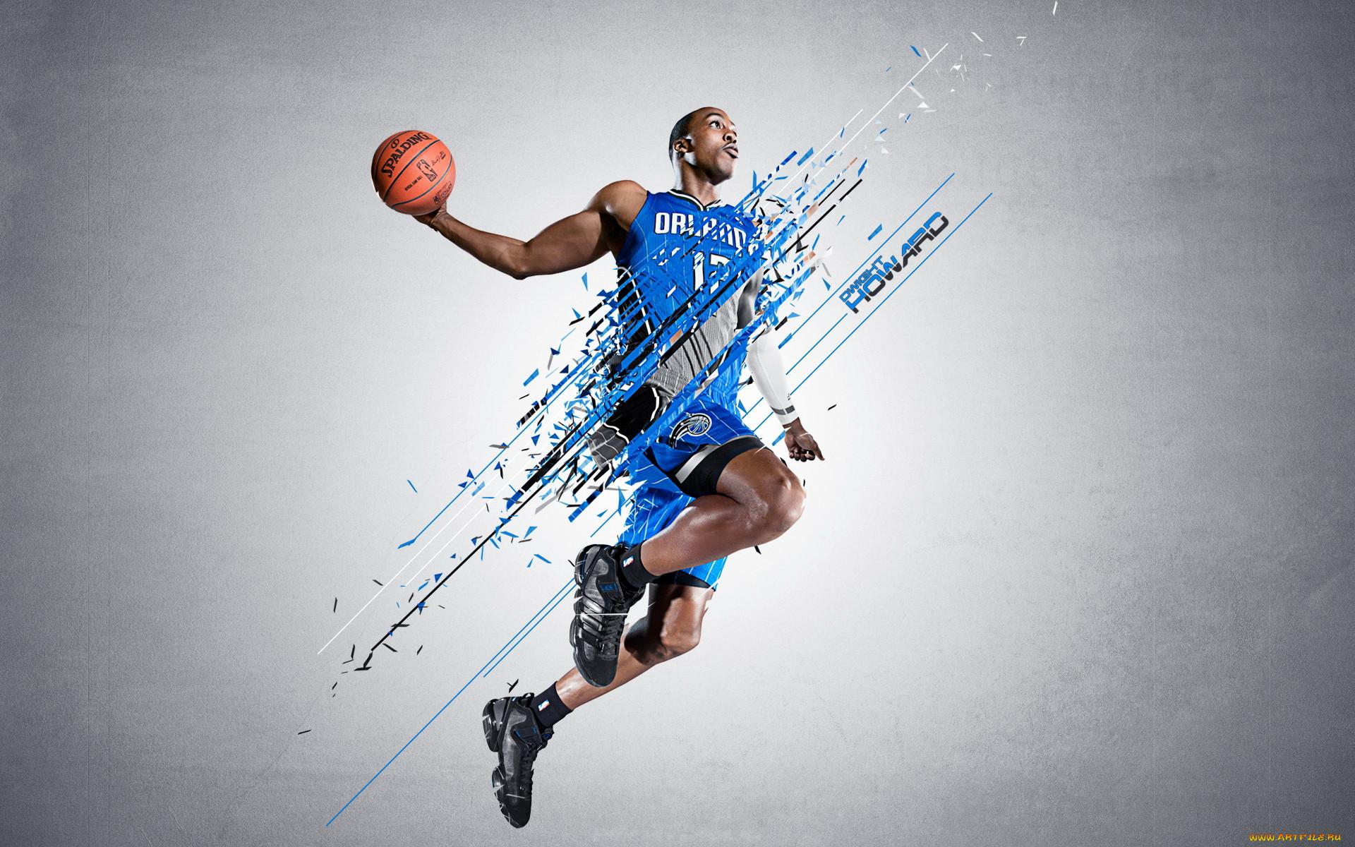 подходящую картинку картинки креативные спорт глубоко излечит нервную